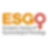 Esgo_square.png