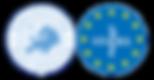 EBCOG_UEMS.png