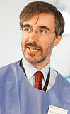 Dr. Nuno Nogueira Martins