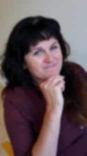 Linda Jerdenius.jpg