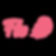 FLO_logo_h.png