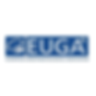 euga_square.png