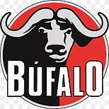 bufalo.png