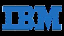 IBM-logo-600x338.png