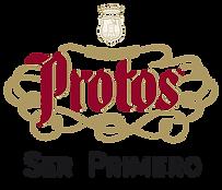 Protos_Logo.png