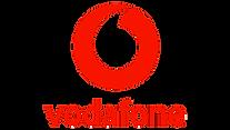 Vodafone-Logo-600x338.png
