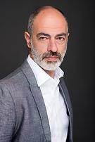 Jose Carlos Dominguez actor y locutor Foto 8