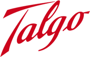 245px-Talgo_logo.svg.png