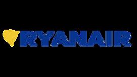 Ryanair-Logo-600x338.png