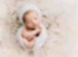 BABY ASHTON_0028 copy.PNG