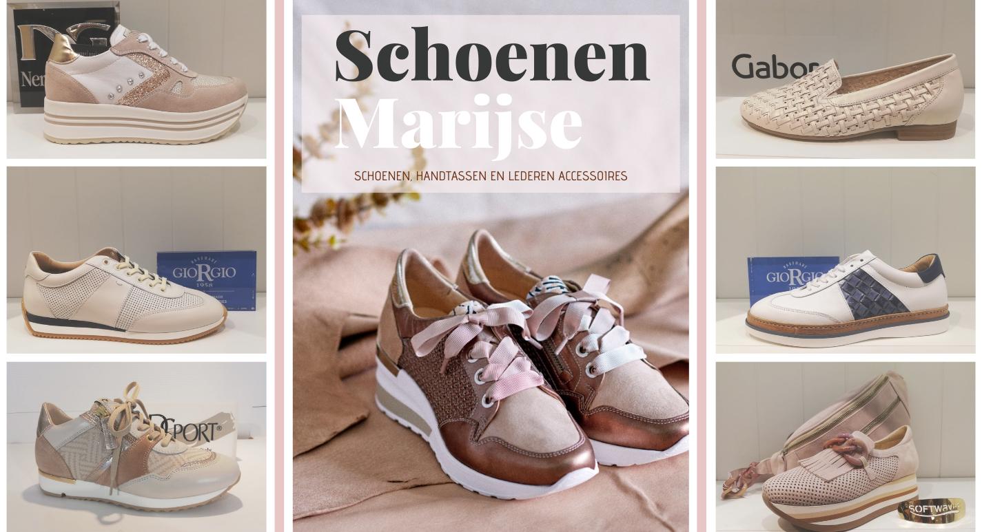 SchoenenMarijseWebsite.png