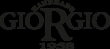 LOGO_GIORGIO._eps.png