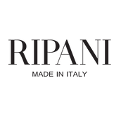 Logo RIPANI MADE IN ITALY.png