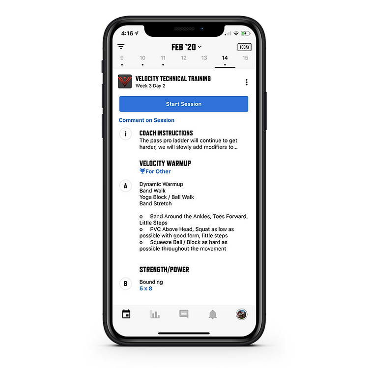 Iphone-Screenshot-2.png