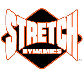 Streach Dynamics Logo.png