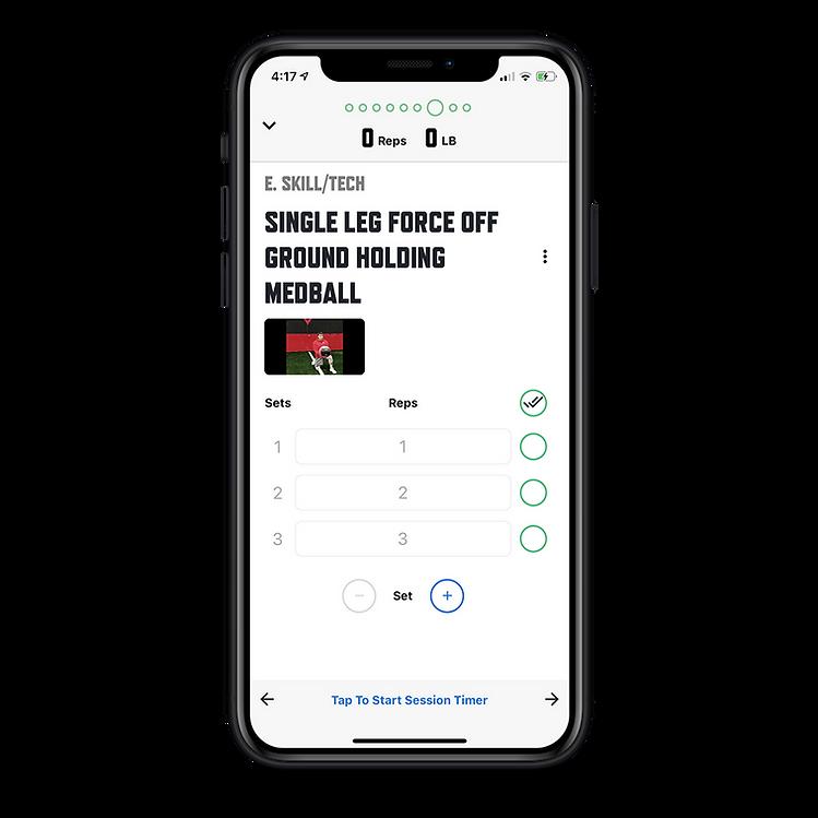 Iphone-Screenshot.png