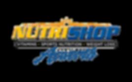 Nutrishop Logo.png