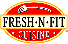Fresh n Fir Logo.png