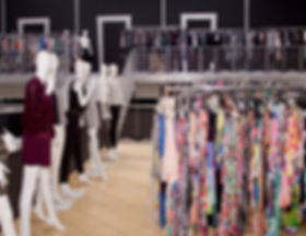 fashion design team sevinti textile lond