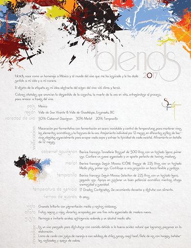 BlendsSFG ficha tecnica FF jul2020_page-