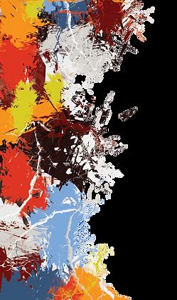 BlendsSFG%20colors%20001_edited.png