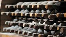 ¿Por qué coleccionar vino?