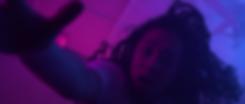 Screen Shot 2020-05-10 at 5.55.45 PM.png