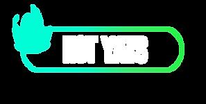 Hot Yats Logo 2.png