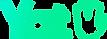 Yat Logo 1.png