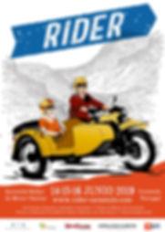 rider2019_ES.jpg