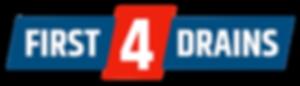 Logo1 2.png
