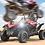 Thumbnail: CFMOTOR ZForce 1000 EPS