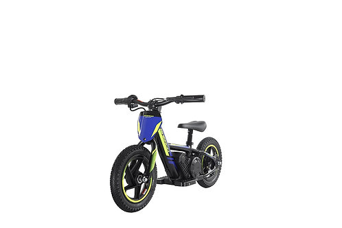 Sherco EB12 Kids electric balance bike