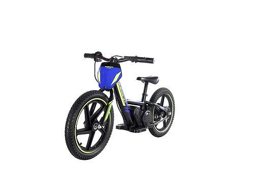 Sherco EB16 Kids electric balance bike