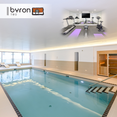 Byron 2 Pool.png