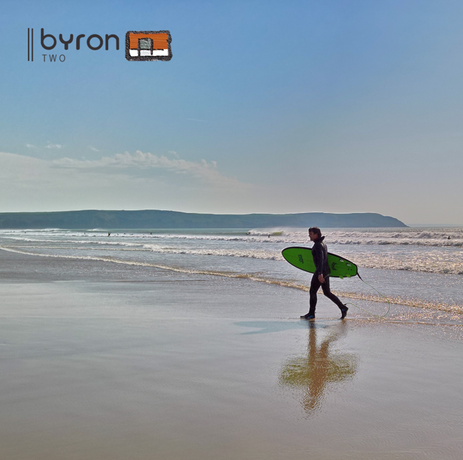 Byron 2 Surf.png