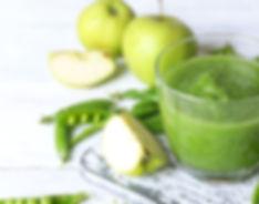 Nutrition, Health food, healthy