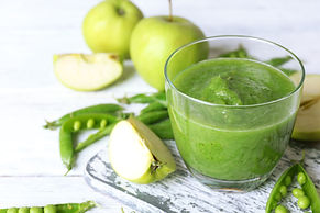 Advanced nutrition for a healthier you. Becoming Your Own Guru class with Felicia Dyess.