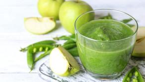 L'alimentation hypotoxique : énergie et vitalité pour le corps et l'esprit