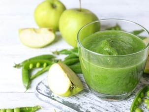 Nutrition & Wellness