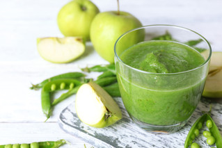 Health Benefits of Chlorella and Spirulina - Astounding!
