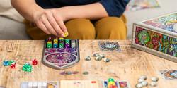 boardgames-2048px-2233-2x1-1.jpg