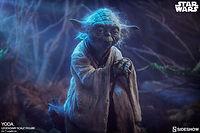 Yoda-figure-1.jpg