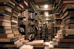 bookstore-slide-2MCD-superJumbo_edited.j