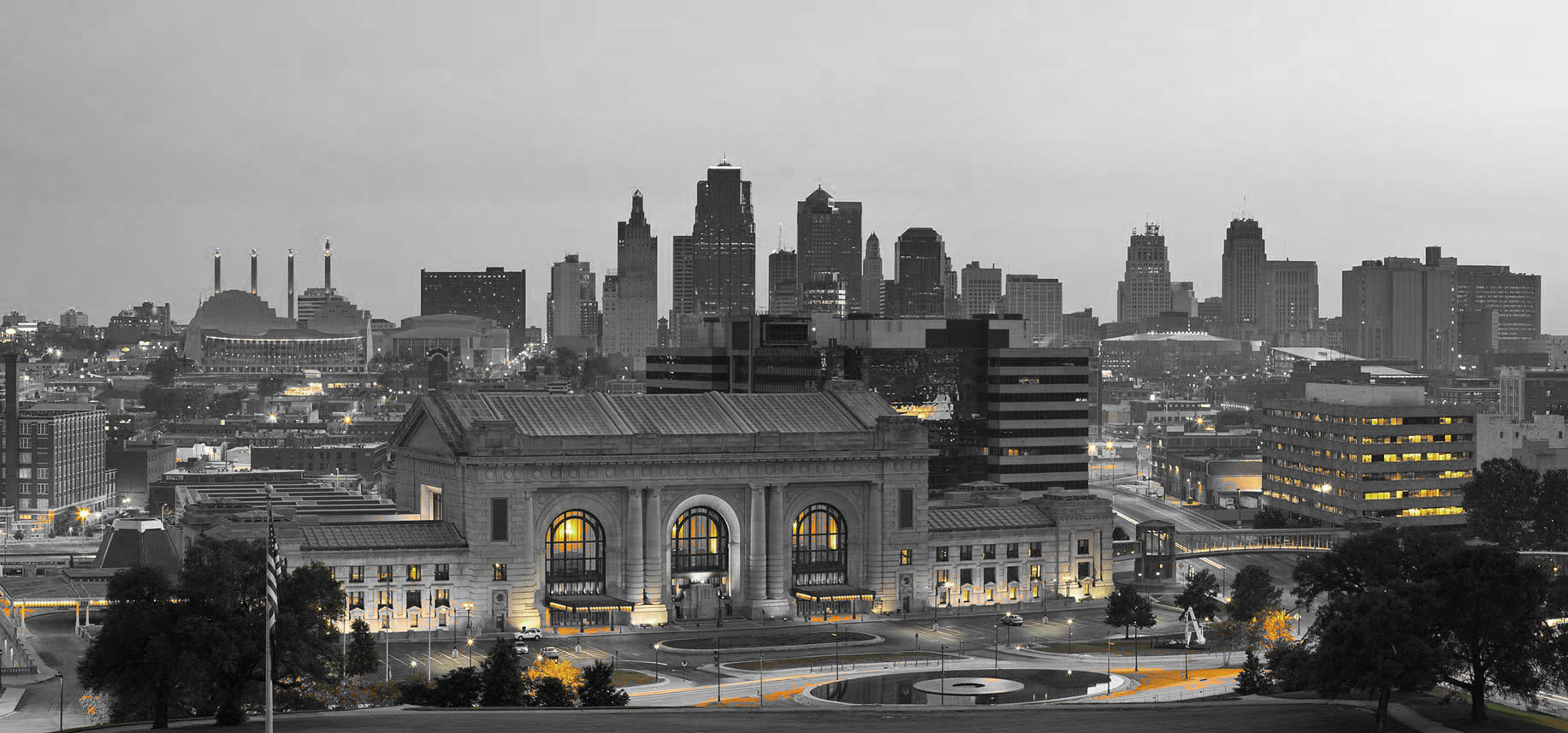 kansas-city-skyline-union-station1.jpg