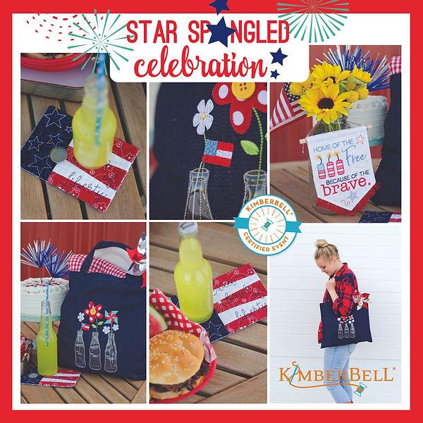 Star Spangled Celebration Social Media-3