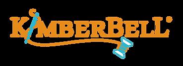 Kimberbell_logo_Color-1024x371.png