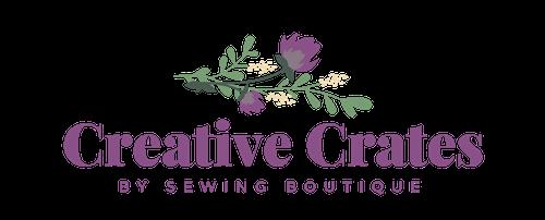 Creative Crates.png