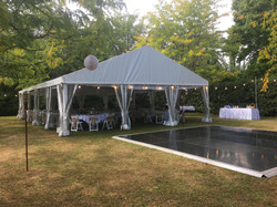 Wedding Marquee 10
