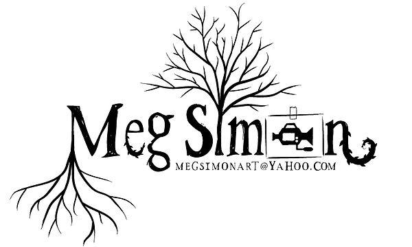 Logo_May2021.jpg